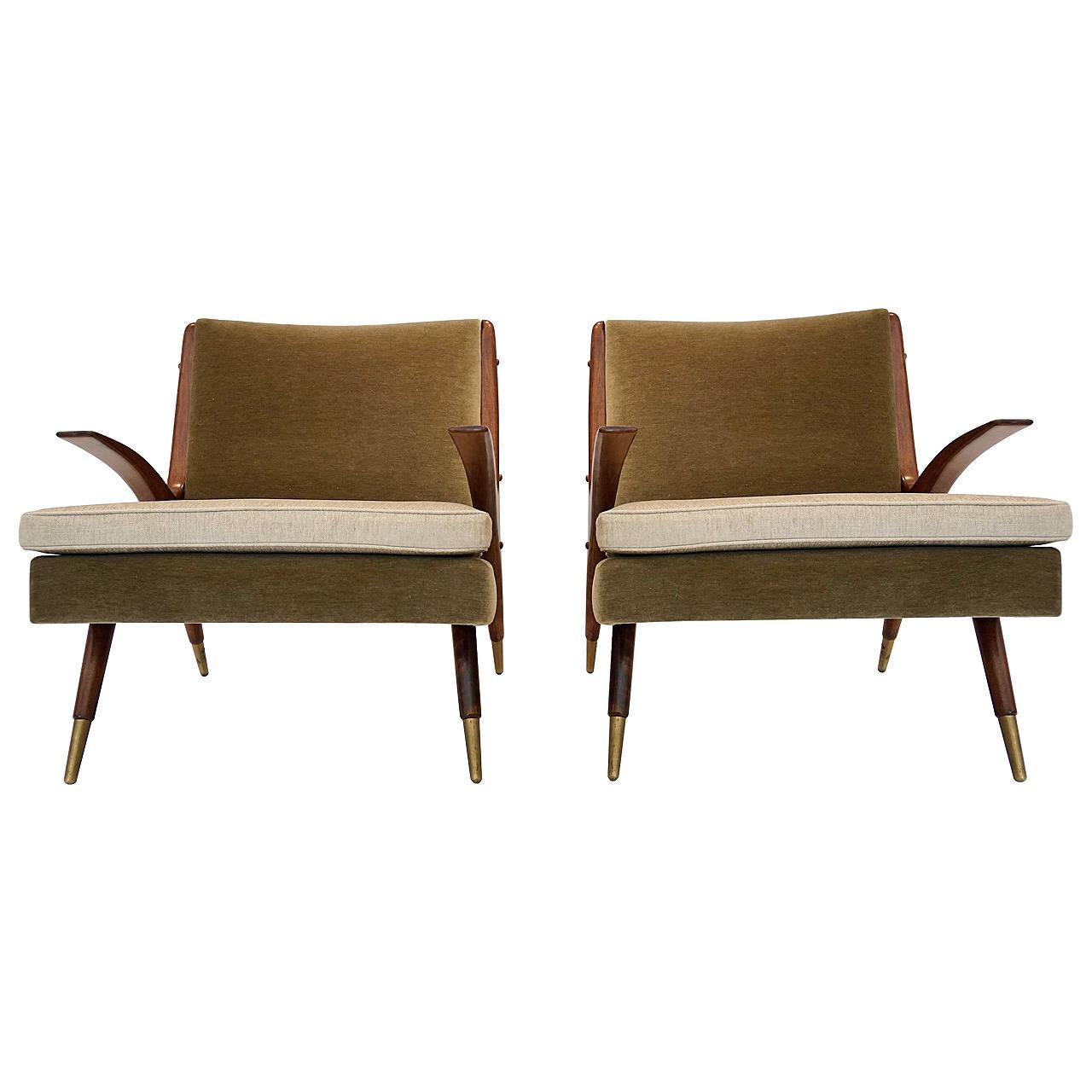 100 furniture home hudson u0027s bay country garden
